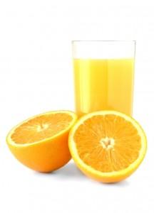Vitaminsaft