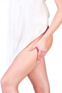 Abnehmen Beine Hormone