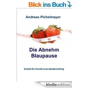 blaupause-kindle
