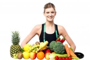 vitamine-abnehmen